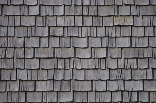 11.free-roof-textures