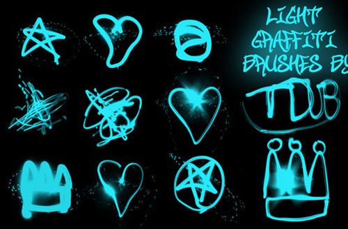 12.graffiti-brushes