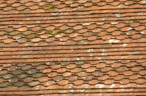 13.free-roof-textures
