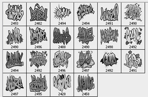 14.graffiti-brushes