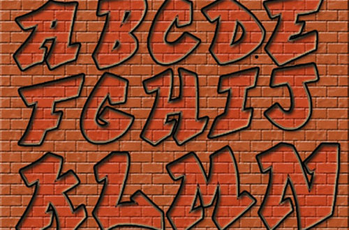 15.graffiti-brushes