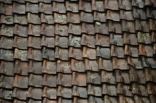16.free-roof-textures