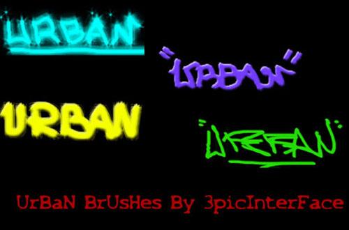17.graffiti-brushes