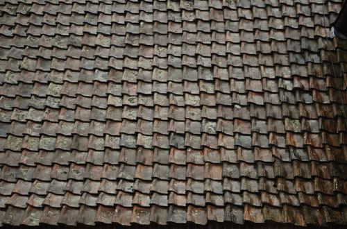 18.free-roof-textures