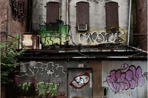 18.graffiti-brushes