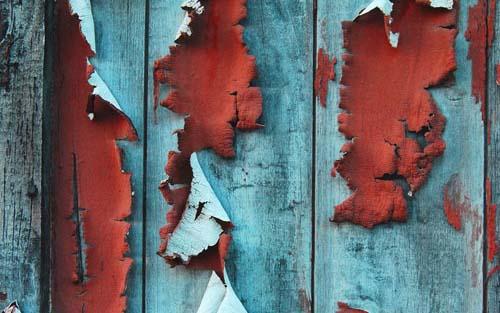 19.peeling-paint-textures