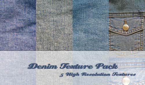 2.jean-textures
