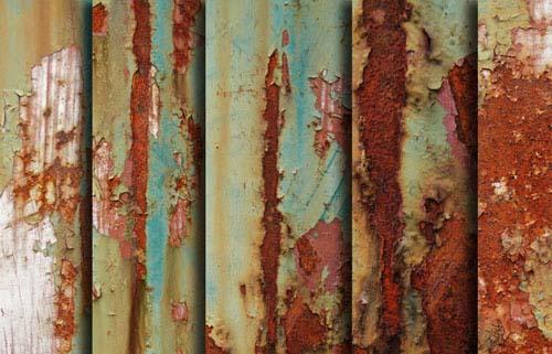 3.free-rust-textures