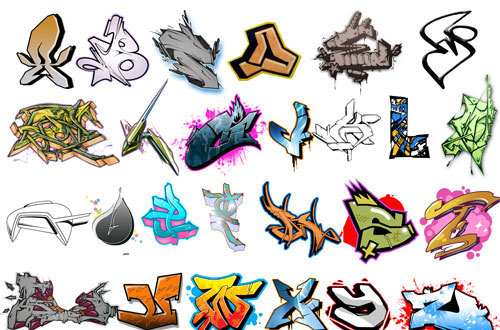 3.graffiti-brushes