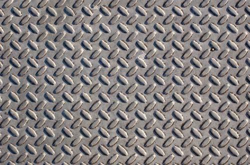 3.metal-textures