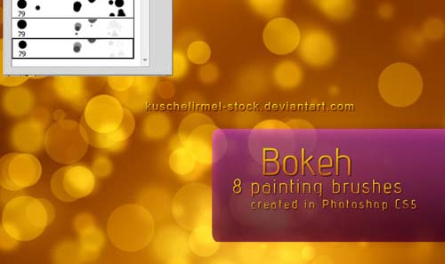 3.photoshop-bokeh-brushes