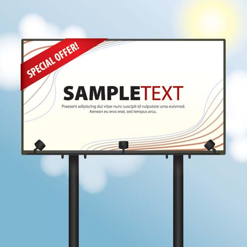 4.billboard-vector