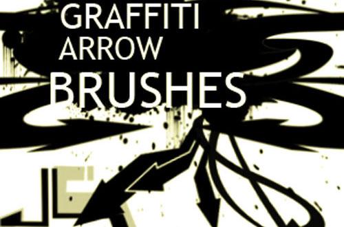 5.graffiti-brushes