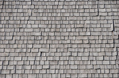 6.free-roof-textures