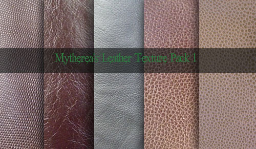 6.leather-texture