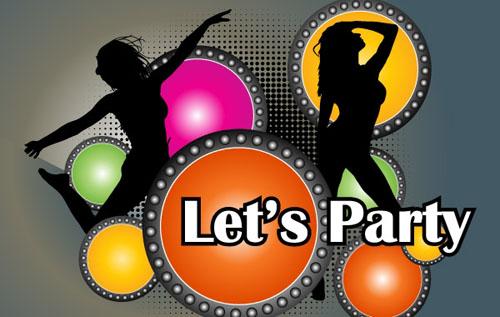 6.party-vectors