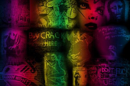7.graffiti-brushes