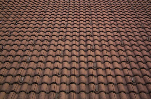 8.free-roof-textures