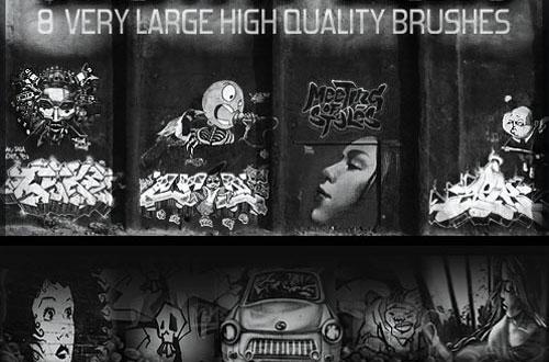 8.graffiti-brushes