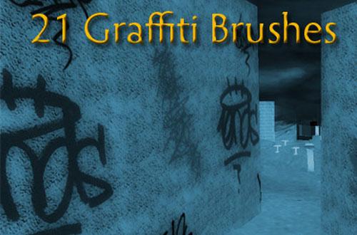9.graffiti-brushes