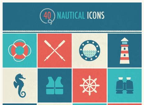 nautical-icon-set_1