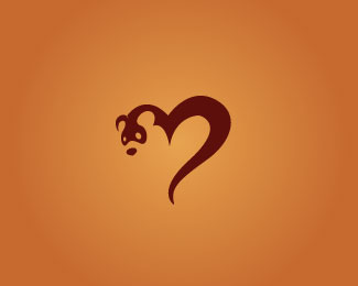 10.heart-logo