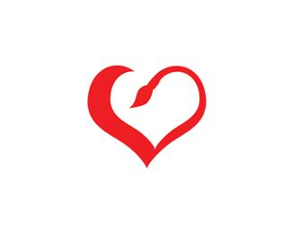 18.heart-logo
