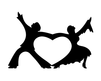 21.heart-logo