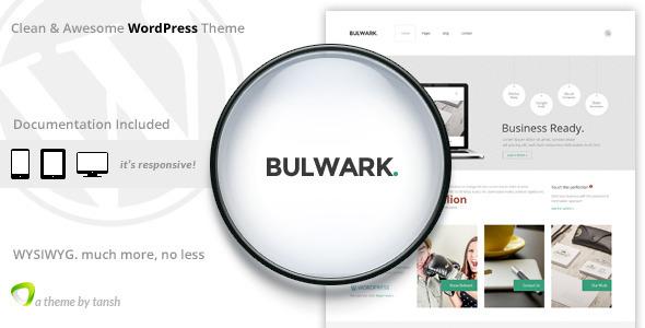 23.business wordpress themes