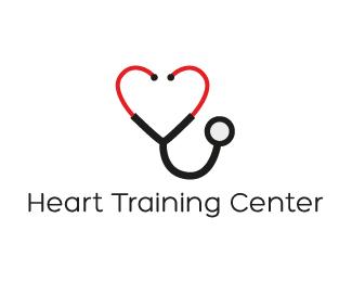 23.heart-logo