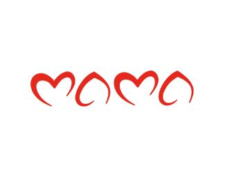 24.heart-logo