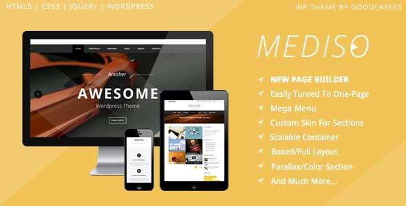 30.business wordpress themes