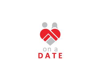 4.heart-logo