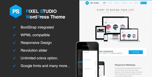 41.business wordpress themes