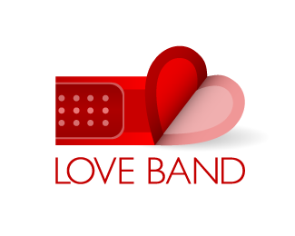 44.heart-logo