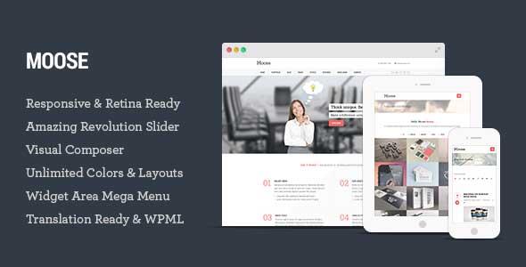 45.business wordpress themes