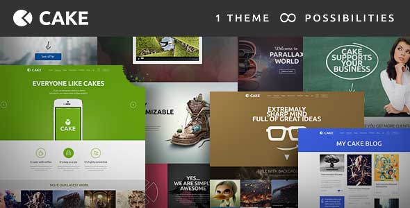 46.business wordpress themes