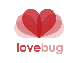 52.heart-logo