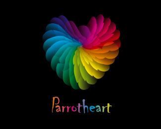 7.heart-logo