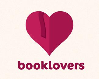 9.heart-logo