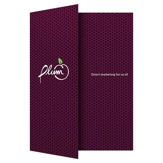 10.folder design