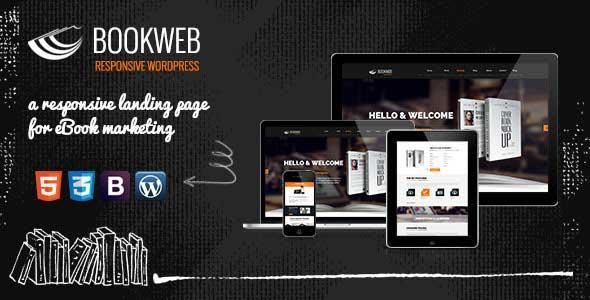 10.marketing wordpress themes
