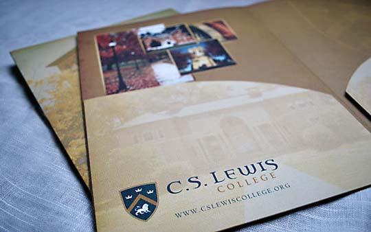 12.folder design