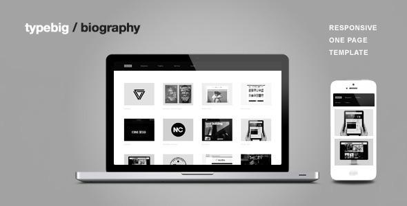 14.joomla portfolio themes