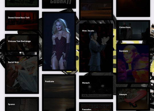 15.websites-with-big-background-images