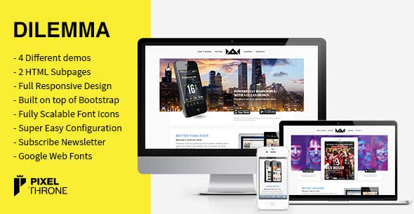 16.marketing wordpress themes