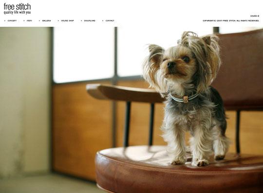 20.websites-with-big-background-images