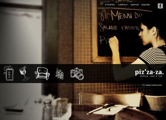 24.websites-with-big-background-images