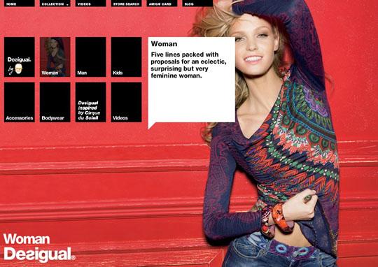 25.websites-with-big-background-images