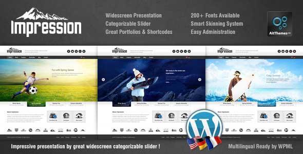 26.marketing wordpress themes